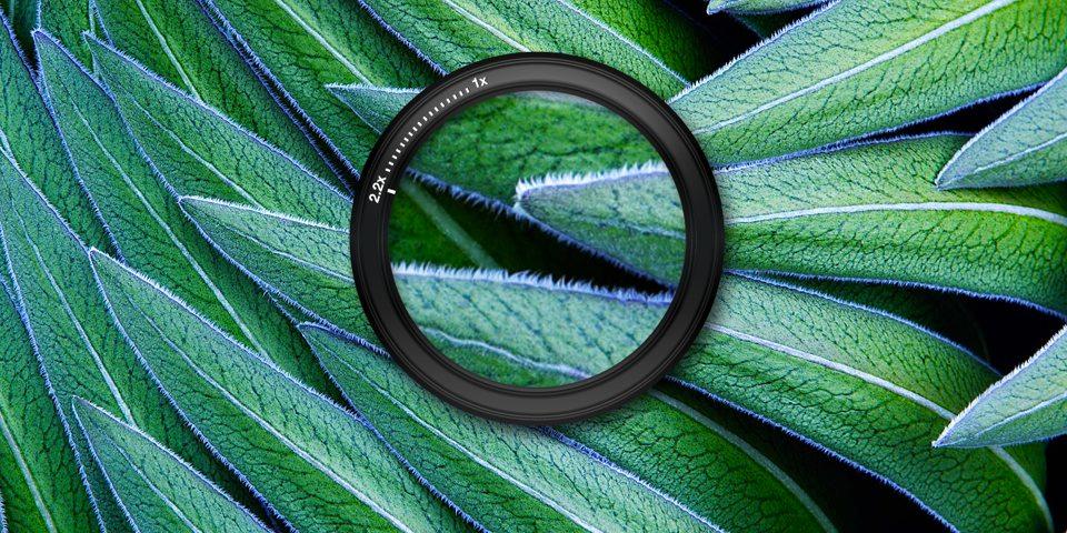 A guide for creating a better retina web - Ivo Mynttinen / User Interface Designer