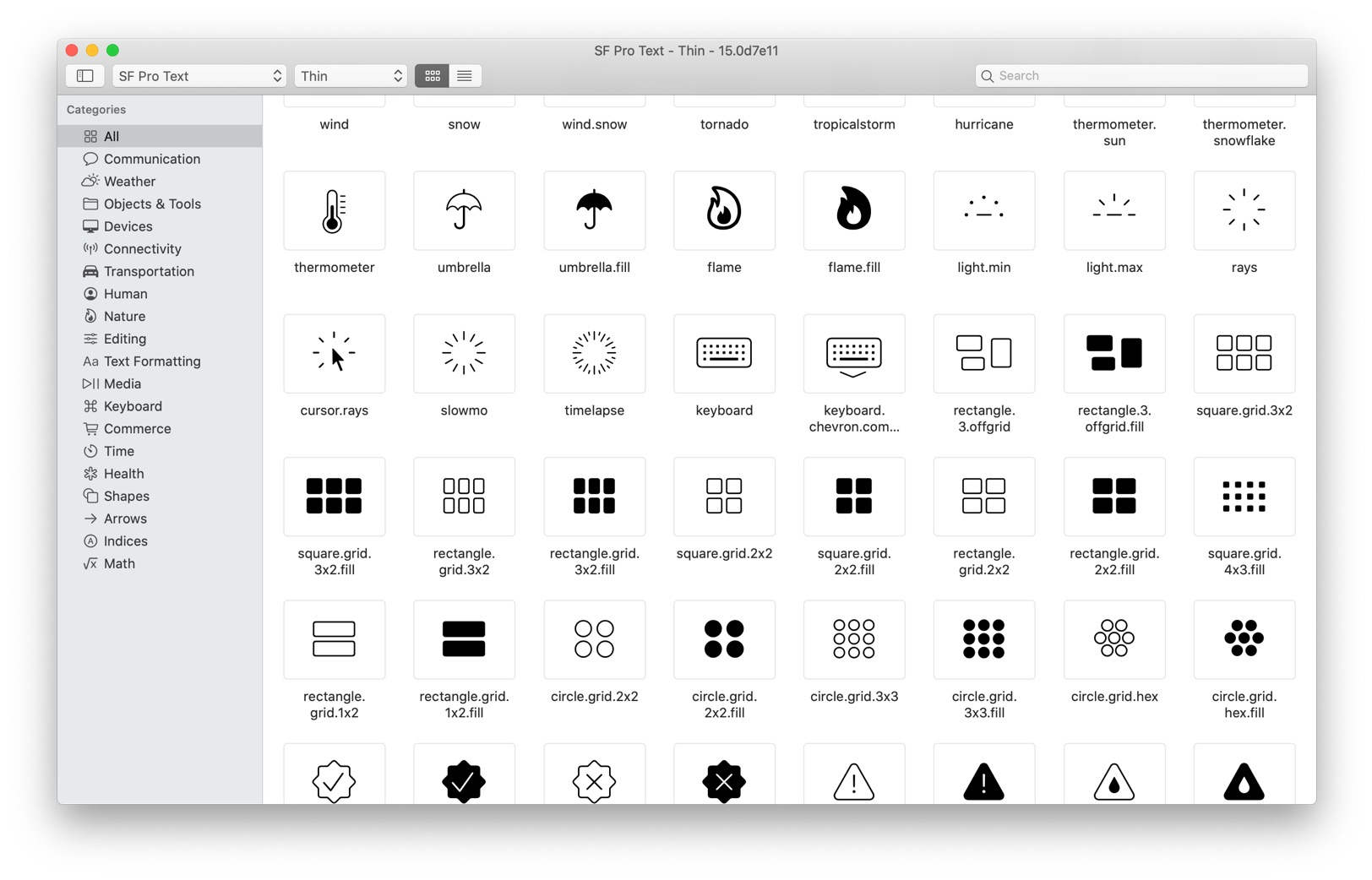 The Ios Design Guidelines Ivo Mynttinen User Interface Designer